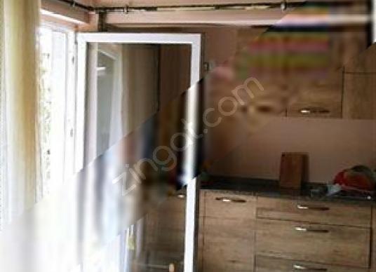 Beykoz kavacık merkezi konumda 3+1 full eşyalı daire - Yatak Odası