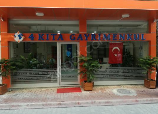Silifke Saray'da Satılık Dükkan / Mağaza