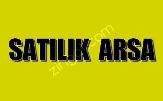 TURGUTLAR MAHALLESİ SATILIK ARSA - Logo
