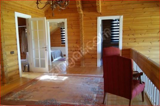 Bursa Keles Satılık Villa