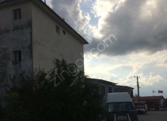 Köyceğiz Beyobası'da Satılık Müstakil  bina 119 m2