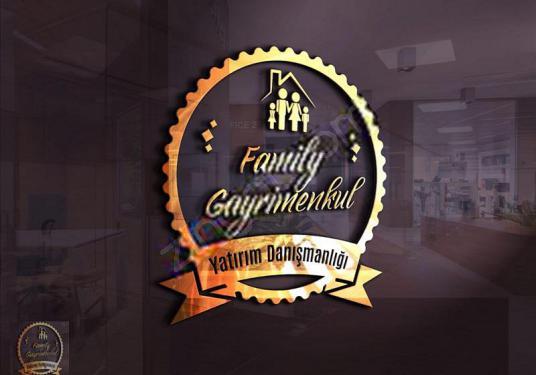 İSTANBUL SİLİVRİ'DE 3000 M2 KAPALI ALANA SAHİP SATILIK FABRİKA - Logo