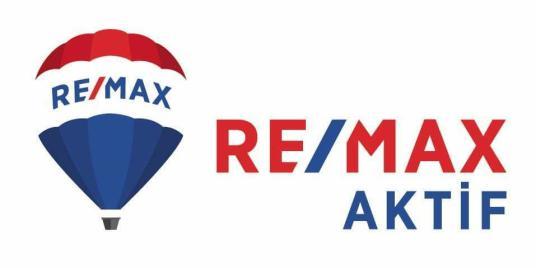 RE/MAX AKTİF Marmaris'den SATILIK Masrafsız 63 Odalı Apart Otel