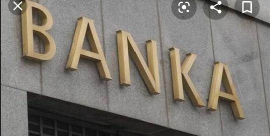 Atatürk cd üzeri banka kiracılı işyeri - Çocuk Oyun Alanı