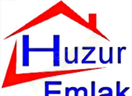 HUZUR EMLKAT SATILIK VE KIRALIK OZEL OKUL FUL YAPILIDIR - Logo