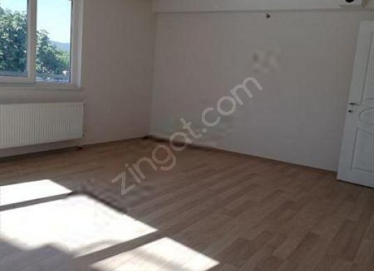 Umman inşaat dan satılık Sıfır 2+1 daire