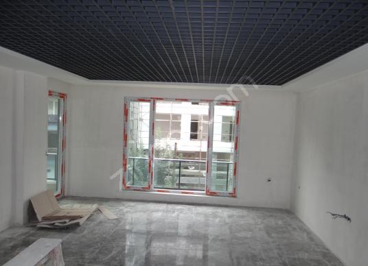 KIRKER Emlak'tan Dumlupınar'da 3+1 Sıfır Lüx Satılık Fırsat Ofis
