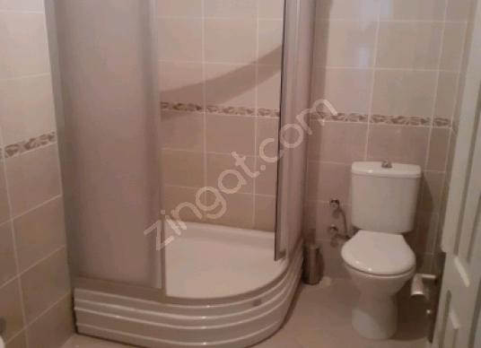 Beykoz Kavacık'ta Satılık dublex - Banyo