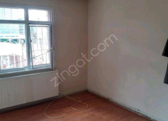 Beykoz Rüzgarlıbahçe'de Satılık Müstakil Ev - Salon