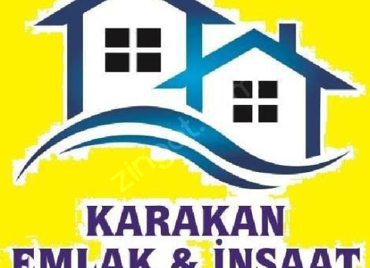 MENEMEN KOYUNDERE DE SATILIK İMARLI ARSA TAKASLI - Logo