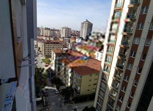 AZE TOWER 'DA SIFIR SATILIK 1+1 DAİRE KAÇMAZ FIRSAT ! 0,64 KREDİ