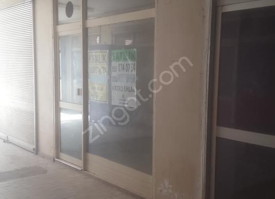 Adapazarı sakarya cd'de Kiralık Dükkan / Mağaza - Salon
