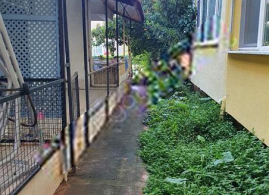 s.Yakut Emlak Armutalan Tokatlılar 3+1 tribleks müstakil konut