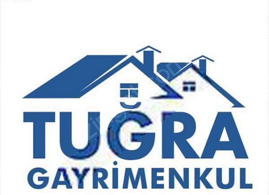 ACİL KUMRUDA İMAM HATİP YANI 100M2 2+1 EŞYALI 180 000TL SATILIK - Logo