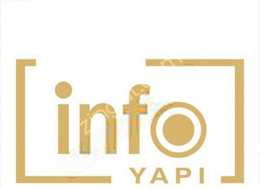 Arnavutköy(Bolluca,Balaban,Yeniköy,Taşoluk ) Satılık Arsa - Logo