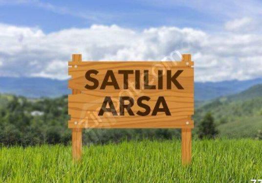 İzmir Menemen Yeşil Pınar'da 312 M2 Satılık Arsa - Arsa