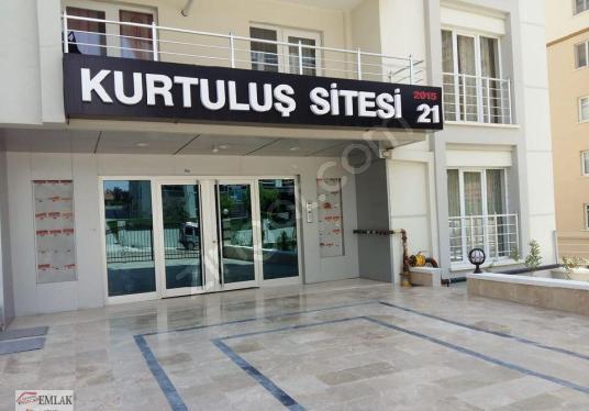 Ankara Ege Mahalle SATILIK Çatı Dubleks - Balkon - Teras