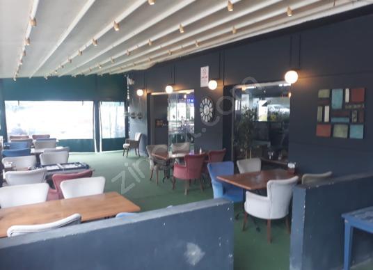BİTEZ DEVREN KİRALIK  CAFE/BAR/RESTORAN