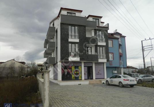 Kartepe Kent Meydanına Yakın 150 m² Kiralık Sıfır İş Yeri