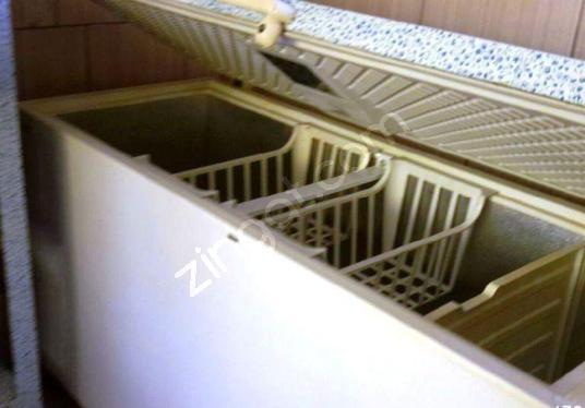 ANTALYA KEMER BELDİBİNDE DENİZE 100 METRE KİRALIK BUTİK OTEL - Balkon - Teras