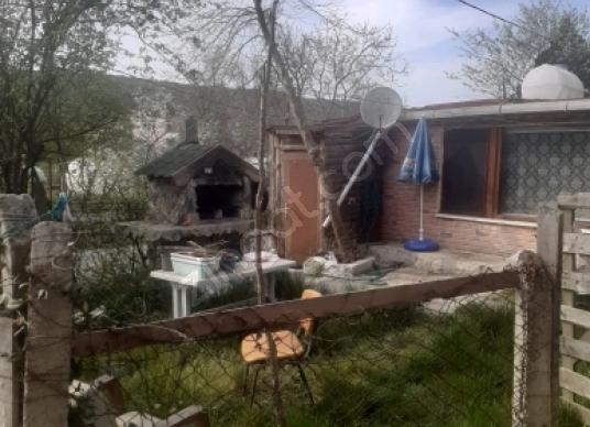 Beykoz Bozhane'de Kiralık Müstakil ful esyali ev