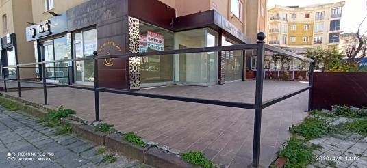 Çekmeköy Taşdelen'de Kiralık satılık  mutfaklı ayrı 2 WC li