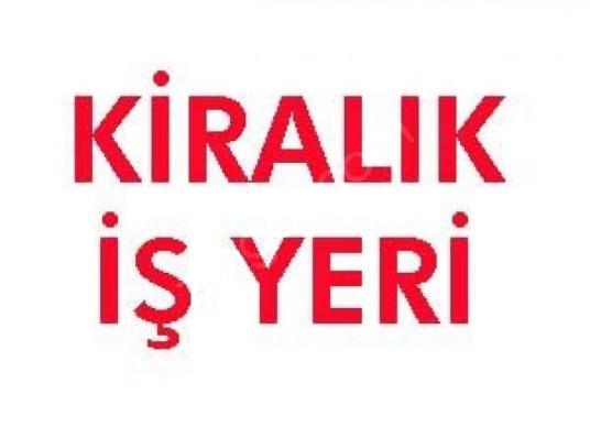 Halkalı Atatürk mhde rezidansta 40m2 ofs için 1000t acil kiralık - Logo