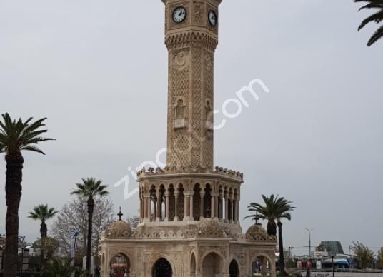 İzmir Torbalida  Satılık Akaryakıt  istasyonu