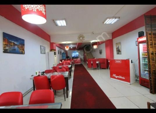 Şahinbey Karataş'da Satılık Dükkan / Mağaza