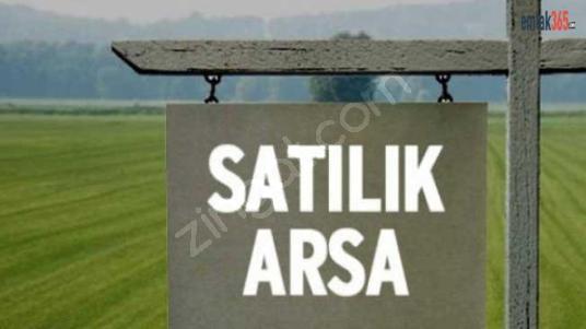 ANKARA'NIN YENİ GÖZDESİ BAĞLICADA 250 M2 VİLLA ARSASI