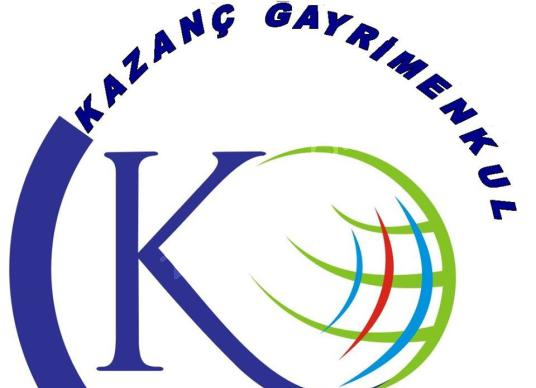 MERSİN ALADAĞ YAYLASINDA SATILIK 2700 m MANZARALI ARSA - Logo
