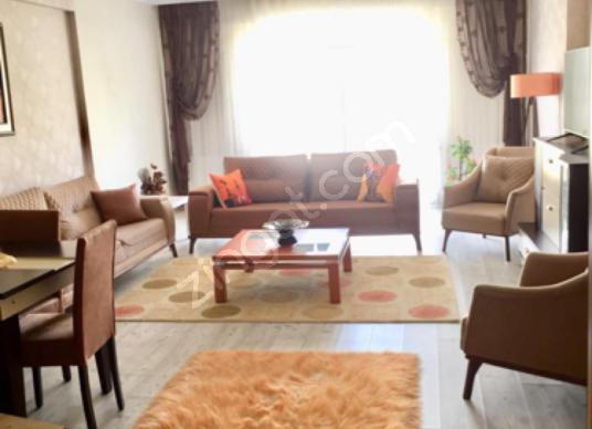 ÖZTÜRK EMLAK  Keşan Beğendik Bld. (Beykent)'de Satılık Rezidans