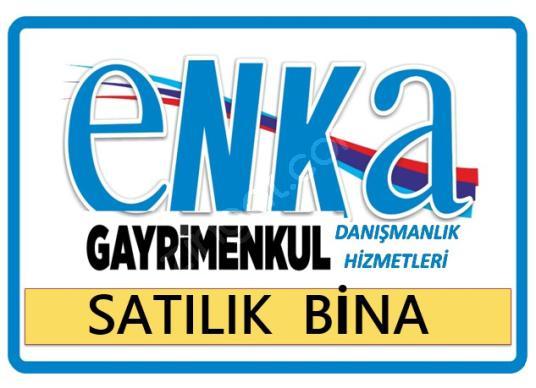 KOCAELİ KÖRFEZ KUZEY MAH . ACİLL SATILIK BİNA  !!
