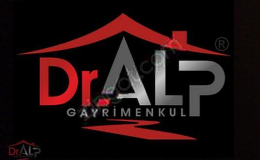 MEBUSKENT'İN KARŞISI 1600m2, PARÇA ALIM YAPILABİLİR TARLA - Logo