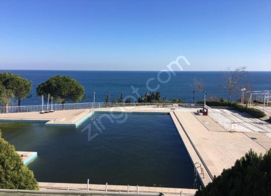 Silivri Mimarsinan mah.de site içinde satılık villa