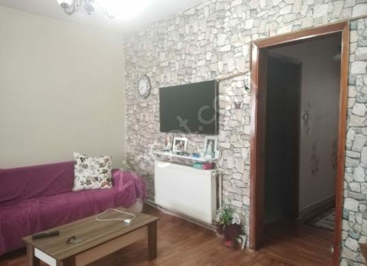 Bayrampaşa Muratpaşa'da Kiralık 2+1 Eşyalı Daire