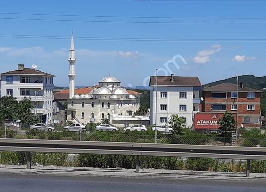 Sultanbeyli Mecidiye'de Satılık Müstakil Ev