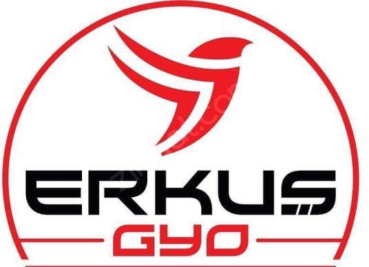 ERKUŞ GYO DAN ADALETTE KİRACILI İŞYERİ - Logo