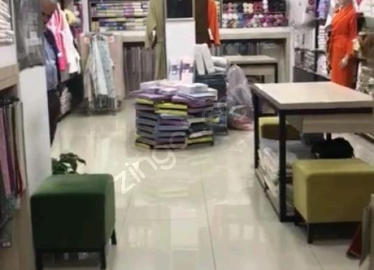 İzmir balçovada Satılık Dükkan / Mağaza - Kapalı Otopark
