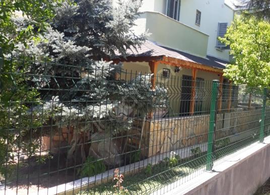 ülkü emlaktan satılık dubleks villa 05332770611