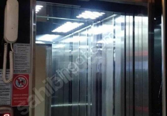 yahya Kemal'de kaçırılmayacak yatırımlık daire - undefined