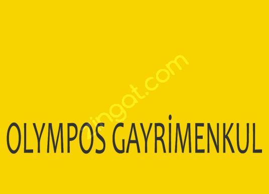 KÜÇÜKKAYA YATIRIM FIRSATI - Logo