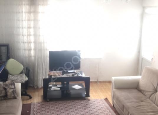 Şahinbey Çağdaş'ta ARSLAN PLAZA DÜĞÜNSALONA YAKININDAMüstakil Ev