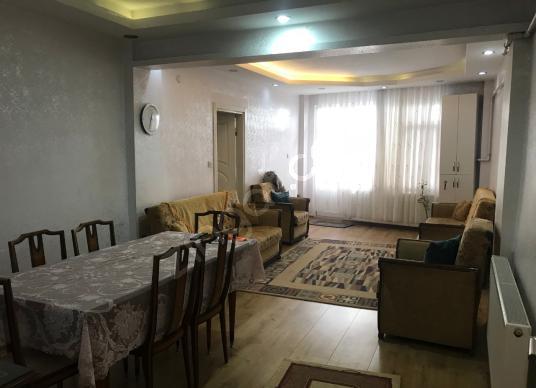 Siyavuşpaşa'da ÇATALCA & SİLİVRİ'DE ARSA TARLA TAKASLI 4+1 DAİRE