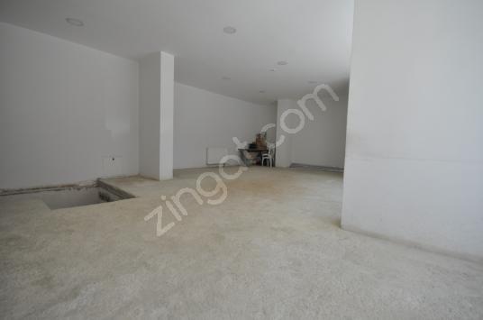 İstanbul House'dan, Esenler Pearl Cıty Projesinde, 190 m2, OFİS