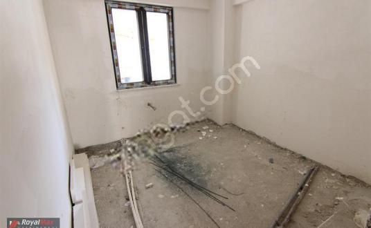ROYALMAX'DAN ANA CADDE ÜZERİ 0.64 KREDİ UYGUN 2+1 80 m² DAİRE' - Oda