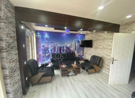 Çerkezköy Gazi Osman Paşa'da Satılık Ev Ofis