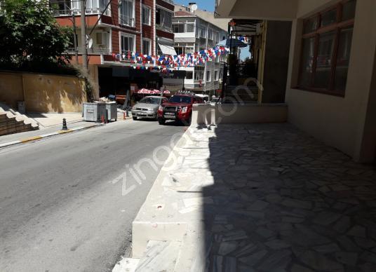 çınarcık merkez belediye yanında acil satılık dükkan