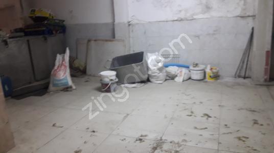 Milas Burgaz'da Kiralık çok amaçlı dwpo