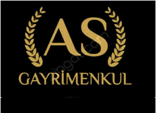 AS GYD..GÜZELBAHÇE M.KEMALPAŞA MH. FULL DENİZ MANZARALI ARSA - Logo